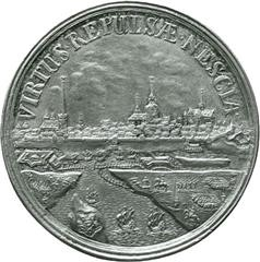 http://www.wismaria-numismatika.de/koenig_joomla_2.5/wismarianumismatika/images/Wismar/Wismars_historische_Medaillen/Die_Eroberungsmedaillen_von_1675/eroberg_ava.jpg