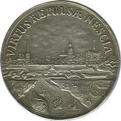 http://www.wismaria-numismatika.de/koenig_joomla_2.5/wismarianumismatika/images/Wismar/Wismars_historische_Medaillen/Die_Eroberungsmedaillen_von_1675/replik_trauernde_wismaria_rv.jpg